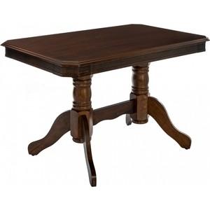 Стол Woodville Verona dirty oak журнальный стол woodville tango oak