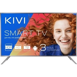 LED Телевизор Kivi 32HR52GR