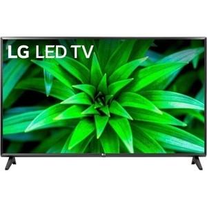цена LED Телевизор LG 43LM5700 онлайн в 2017 году