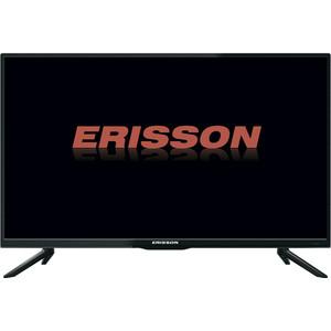 LED Телевизор Erisson 43FLES81T2