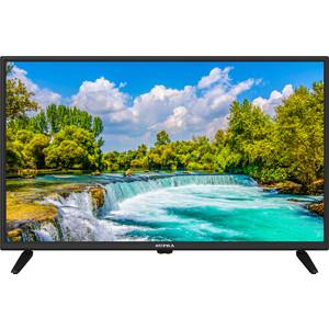 LED Телевизор Supra STV-LC40LT0110F