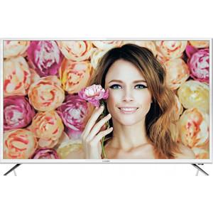 LED Телевизор BBK 32LEX-7137/TS2C