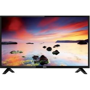 Фото - LED Телевизор BBK 32LEX-7143/TS2C телевизор
