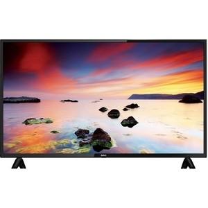LED Телевизор BBK 40LEX-7143/FTS2C