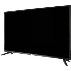LED Телевизор BBK 50LEX-8156/UTS2C led телевизоры bbk 65lex 8139 uts2c