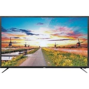 LED Телевизор BBK 55LEX-8127/UTS2C led телевизоры bbk 65lex 8139 uts2c