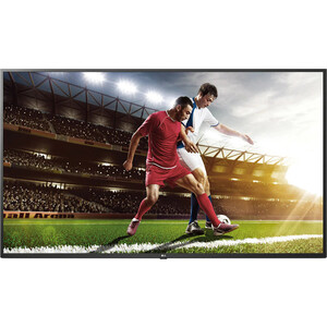 Фото - Коммерческий телевизор LG 55UT640 телевизор