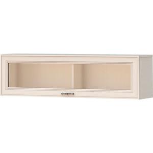 Шкаф настенный HitLine Модуль ВС-430.01 серия Валенсия исполнение 1