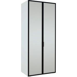 Шкаф для одежды HitLine Модуль ХТ-201.02 серия Хилтон исполнение 72