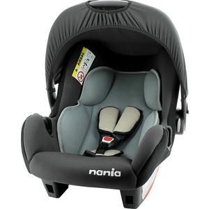 цена на Автокресло Nania 0-13кг Beone SP ACCESS GREY 2019 Серый 487318