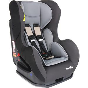 цены на Автокресло Nania 0-25 кг COSMO SP ACCESS GRIS 2019 Серый 393318  в интернет-магазинах