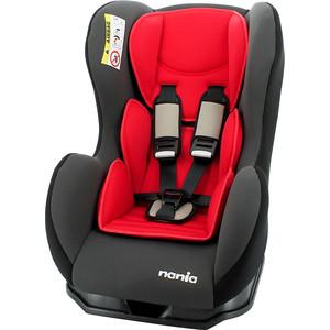 цены на Автокресло Nania 0-25 кг COSMO SP ACCESS RED 2019 Красный 396320  в интернет-магазинах