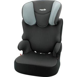 цена на Автокресло Nania 15-36 кг BEFIX SP ACCESS GREY 2019 Серый 745318