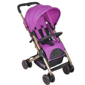 Коляска прогулочная Pituso NAVARRA Purple/ Фиолетовый BT-505 недорого