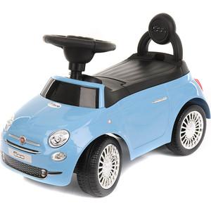 Каталка Pituso FIAT Blue/ Голубой 620 цена