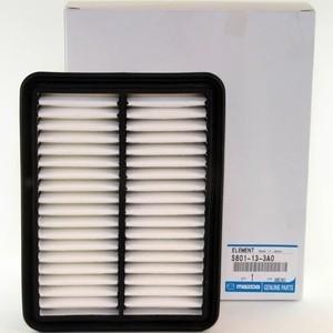 Фильтр воздушный MAZDA S801133A0