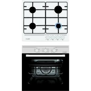 Встраиваемый комплект LuxDorf H60V40W450 + B6EW16050