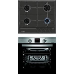 Встраиваемый комплект LuxDorf H60V40B450 + B6EM56050
