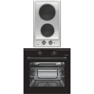 Встраиваемый комплект LuxDorf H30E02M050 + B6EB04050