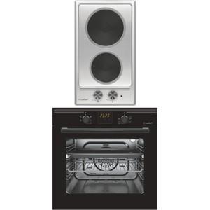 Встраиваемый комплект LuxDorf H30E02M050 + B6EB56050