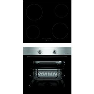 Встраиваемый комплект LuxDorf H60D14B050 + B6EM04050