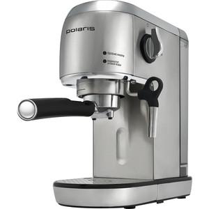 Кофеварка рожковая Polaris PCM 2001AE
