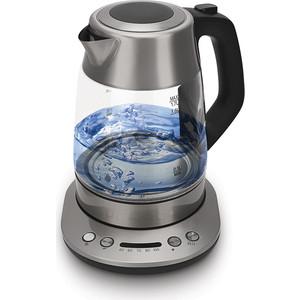 Чайник электрический Polaris PWK 1777CGLD