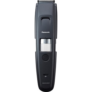 Триммер Panasonic ER-GB96-K520