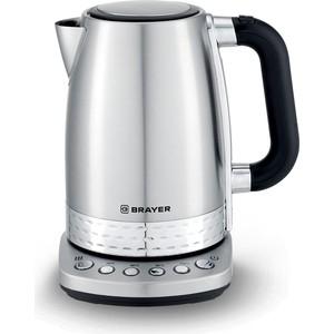 Чайник электрический BRAYER BR1002