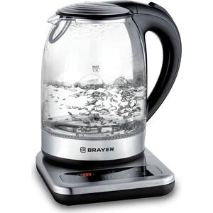 Чайник электрический Brayer BR1003