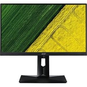 Монитор Acer CB271HBbmidr