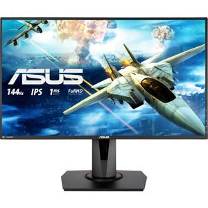цена на Монитор Asus VG279Q