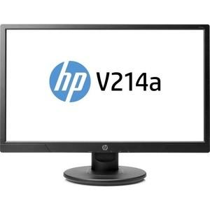 Монитор HP ProDisplay V214a (1FR84AA) hp prodisplay p202