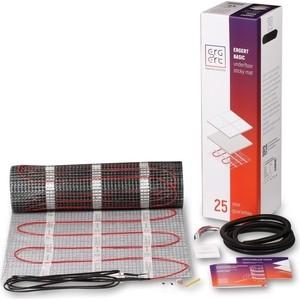 Нагревательный мат ERGERT BASIC-150 1800 Вт, 12 кв.м.
