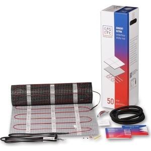 Нагревательный мат ERGERT EXTRA-200 400 Вт, 2 кв.м.
