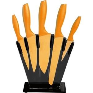 Набор ножей 6 предметов Bayerhoff (BH-5101) цена