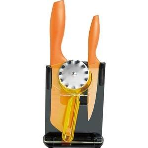 Набор ножей 4 предмета Bayerhoff (BH-5107)