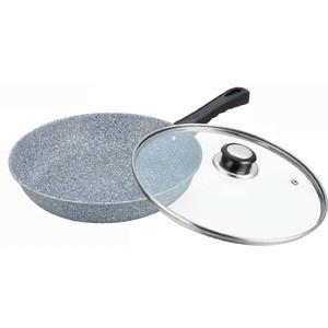 Сковорода d 26 см Bayerhoff (BH-568)