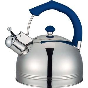 Чайник со свистком 4 л Bayerhoff (BH-822)