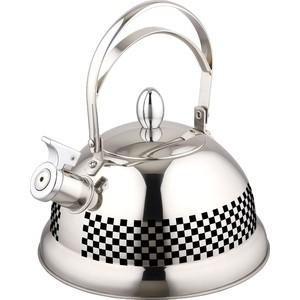 Чайник со свистком 2.7 л Bayerhoff (BH-424)
