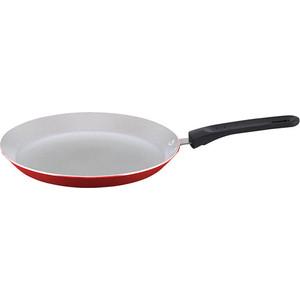 Сковорода для блинов MercuryHaus d 26см (MC-6265) сковорода mercuryhaus d 26см mc 6286