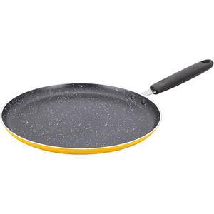 Сковорода для блинов MercuryHaus d 28см (MC-6336) сковорода mercuryhaus d 26см mc 6286
