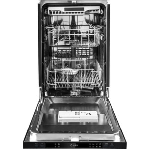 Посудомоечная машина Lex PM 4553