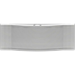 Фронтальная панель Акватек для ванны Гелиос (EKR-F0000011)