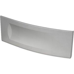 Фронтальная панель Акватек для ванны Пандора правая (EKR-F0000044)