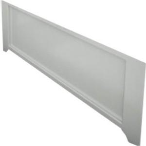 Фронтальная панель Акватек для ванны Лея (EKR-F0000052)