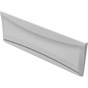 Фронтальная панель Акватек для ванны Альфа 170 (EKR-F0000002)