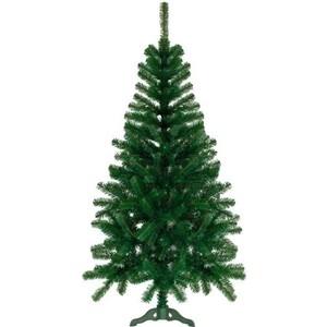 Елка искусственная CRYSTAL TREES Алтайская 150см.