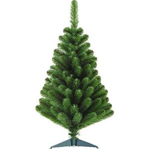 Елка искусственная CRYSTAL TREES Праздничная 90 см.