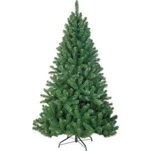 Елка искусственная CRYSTAL TREES Праздничная 210 см.